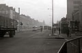 Holloway Road London (1960s).jpg