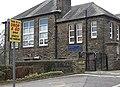 Holmfirth Junior, Infant and Nursery School - geograph.org.uk - 1096520.jpg