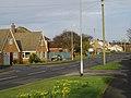 Holmpton Road, Withernsea (geograph 5295995).jpg
