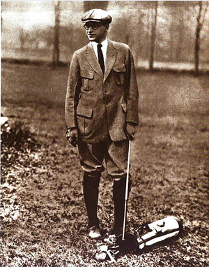 The Valiant (play) - H. E. Porter, who used the pen name Holworthy Hall (a Harvard dormitory), circa 1917