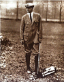 Holworthy Hall (Harold Porter) (1917).png