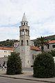 Holy Cross Dominican Monastery, Gruz, July 2011 (01).jpg