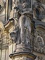 Holy Trinity Column - Aloysius Gonzaga.jpg