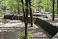 Holzlabyrinth - panoramio.jpg