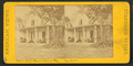 Home of Harriet Beecher Stowe, St. Johns River, Fla, from Robert N. Dennis collection of stereoscopic views.png