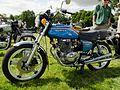 Honda CB400A Hawk Hondamatic (1978).jpg