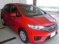 Honda Fit 13G-L Package (GK).jpg