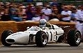 Honda RA272 at Goodwood 2014 001.jpg