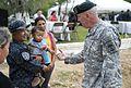 Honduran TIGRES Commandos graduate 140619-A-YI554-376.jpg
