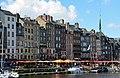 Honfleur Port.jpg