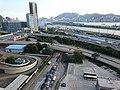 Hong Kong - panoramio (355).jpg