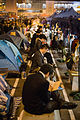 Hong Kong Umbrella Revolution -umbrellarevolution -645z (15965919196).jpg