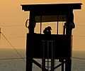 Honor Bound Guard Tower at JTF Guantanamo DVIDS356582.jpg