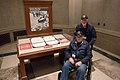 Honor Flight 20151019-01-087 (22150341440).jpg