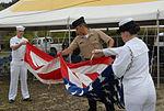 Honoring the fallen DVIDS178106.jpg