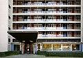 Hoogbouw op 't Kiel , arch. Renaat Braem - 375072 - onroerenderfgoed.jpg
