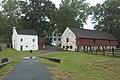 Hopewell Furnace NHS 23.jpg