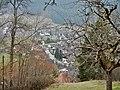 Hopfau - Glatt - panoramio.jpg
