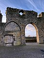Hore Abbey, Caiseal, Éire - 31644856247.jpg