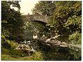 Horn's Hole, Hawick, Scotland-LCCN2001706012.jpg