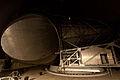 Horn antenna-Pleumeur-bodou.jpg
