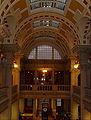 Hornby Library, Liverpool (2).jpg