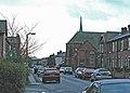 Horne Street - geograph.org.uk - 1280174.jpg