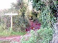 Horse Barton - geograph.org.uk - 1042731.jpg
