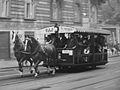 Horse tram Praha 1985a.jpg