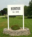Horton, IA sign.jpg