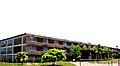 Hospital Abel Santamaría Cudrado of Pinar del Río.jpg