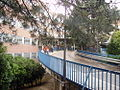 Hospital Doce de Octubre - panoramio - Ricardo Ricote Rodrí….jpg