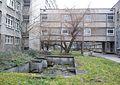 Hospital Poznan Juraszow garden.jpg
