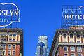 HotelRosslyn-11.jpg