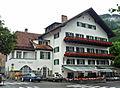HotelTaube-Schruns.jpg