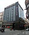 Hotel Óscar (Madrid) 01.jpg