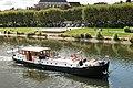 Hotel Barge Randle.jpg