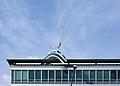 Hotel Daniel Skulptur Erwin-Wurm-Boot DSC 9082w.jpg