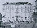 Hotel Grand Chef 1871 VH carnet.jpg