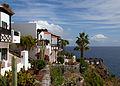 Hotel Jardin Tecina Playa de Santiago 2 (8553302004).jpg