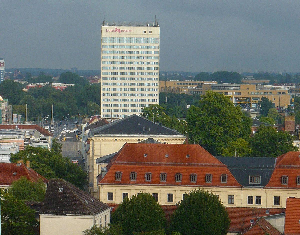Casino Potsdam