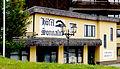 Hotel Sonnalm.jpg