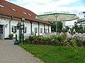 Hotelanlage Starick - panoramio - Hatti1 (1).jpg