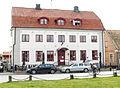 Hotell Kattegat, Torekov, augusti 2014.jpg
