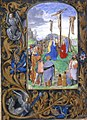Hours of Mary of Burgundy Crucifixion.jpg