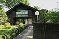 House-Kunio-Maekawa-01.jpg