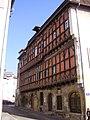 House 1 rue du palais Bourg-en-Bresse.jpg