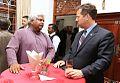 House Democracy Partnership visit to Sri Lanka 38.jpg