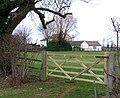 House at Burley - geograph.org.uk - 1134707.jpg