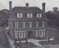 House at WImbledon by Walter Ernest Hewitt.png